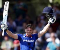 England vs Pakistan Test series: Nasser Hussain would have picked Jos Buttler over Gary Ballance