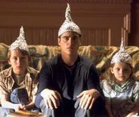 Will Las Vegas team provide ammunition for suspicious minds?