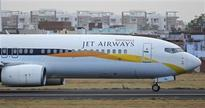 Jet Airways shareholders approve Etihad deal