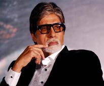 Amitabh Bachchan is an intelligent actor: Shoojit Sircar