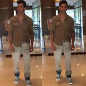 Hrithik Roshan birthday special: Top 12 pictures that show he is the Greek God of Style in Bollywood!