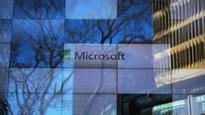 Microsoft India enhances paternal leave benefits