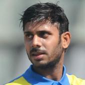 Vijay Hazare Trophy: Manoj, Shreevats shine as Bengal breeze past Goa
