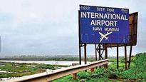 Mighty task force to help get Navi Mumbai International Airport off the ground