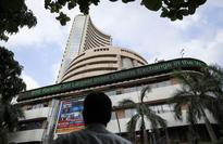 BSE exchange sees strong demand for $182 mln IPO