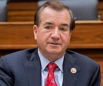 Rep. Ed Royce Seeks to Block Future Cash Ransoms to Iran