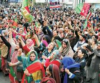 PTI protests hasty privatisation