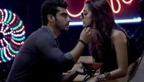 Half Girlfriend movie review: Doesn't work even if you leave half your brain out before watching