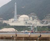 Japan mulls ending Monju fast-breeder reactor project - Asahi newspaper