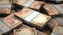 Note Ban: Paltan Bazaar traders claim business down by 50%