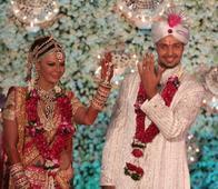 I Got Engaged To Elesh For Money, Rakhi Sawant Spills The Beans; Also Shares Her Wedding Plans