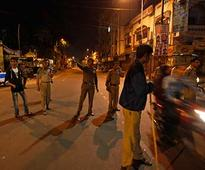 Hyderabad twin blasts: NIA court convicts Yasin Bhatkal, four Indian Mujahideen members