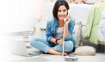 Airtel broadband users get 5GB free data