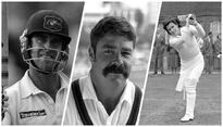 David Boon, Matthew Hayden, Betty Wilson to be inducted in Australian Cricket Hall of Fame