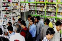 Many prohibited drugs available in markets: Minister Ananth Kumar