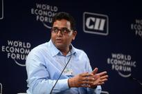 Technology will drive compulsive consumption: Paytm founder
