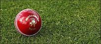 Tri-series: Pakistan A beat Sri Lanka A by four wickets