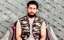 Zakir Musa's men threaten to chop off heads if any Kashmiri comes between Shariah and them