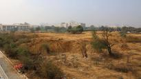 Gurgaon: Authority to identify unplanned land, focus on affordable housing