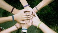 How your college friendships help you - or don't