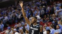 Sixers Plan To Work Out Kris Dunn, Jaylen Brown And Others