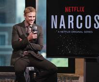 'Narcos' Season 2 Spoilers: Massive hunt against Pablo Escobar on