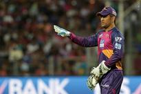 Struggling Supergiants next in line for Daredevils