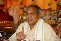 VHP Leader Tells Muslims He'll Protect Them, If They 'Revert' To Hinduism