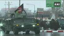 Kabul Attack: Marshal Fahim Military University siege ends, says Afghanistan's Defence Ministry
