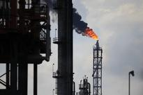 India's biggest oil refinery to come up on the west coast