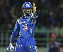 Krunal Pandya says his dream is to play in 2019 World Cup with brother Hardik, after India A selection