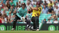 Corey Anderson back for Somerset in 2018 Blast