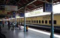 All about new IRCTC rules