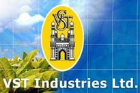 VST Industries climbs 4.2% post Q4 numbers