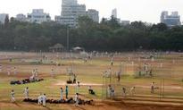 Indian schoolboy Pranav Dhanawade scores record 1,009 runs in one innings