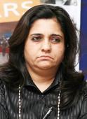 Teesta Setalvad `siphoned off` Rs 3.85 crore from NGO funds: Gujarat Police to SC