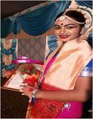 Odisha: Angul Student wins National Bal Shree Honour