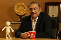 Vodafone India celebrates 200 mn mobile user base