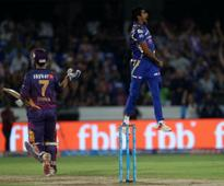 IPL 2017: Jasprit Bumrah's evolution into perfect limited