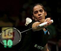 Hong Kong Open: Saina Nehwal through to quarters; Carolina Marin beats Yip Pui Yin
