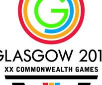 Press officer ? Commonwealth Games, Queen's Baton Relay and Culture Programme