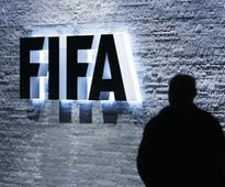 Fifa World Cup 2006 probe: Police swoop on ex-executive, carry out fresh house searches