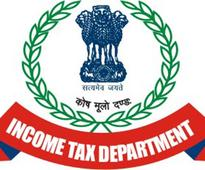 IT dept unearths innovative methods of laundering and transportation of cash at Mumbai, Nagpur, Ahmedabad