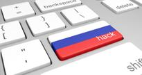 Russia: Foreign Spies Plotted Huge Cyberattack to Take Down Our Banks on Dec 5