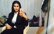 'Yeh Hai Mohabbatein' actress Pavitra Punia aka Nidhi to exit show?
