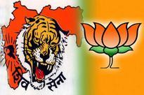 BJP publication Manogat dares Shiv Sena for a divorce