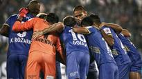 ISL 2017: In a first, Mumbai City FC announce special section for away fans