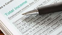 Fraser Institute says average Canadian family spent $34,154 on taxes last year