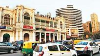Lutyens' Delhi tops credit rating list of Urban Devpt Ministry