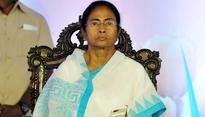 West Bengal awaits Centre nod to turn into Bengal 7 months after MLAs cleared plan